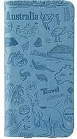 Чехол Ozaki O!coat Travel Apple iPhone 6 Plus, iPhone 6S Plus Sydney (OC585SY)