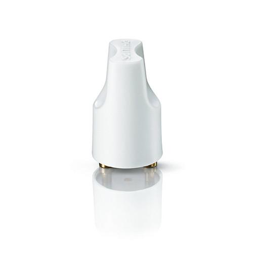 Стартер для LED ламп MASTER LEDtube Starter EMP