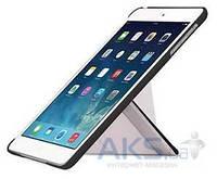 Чехол для планшета Ozaki O!coat Slim-Y Versatile New Generation iPad Air 2 Pink (OC118PK)