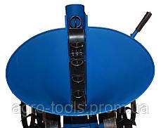 Картофелесажатель АПК-3 (КС4), фото 3