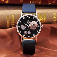 Красивые Часы наручные женские , фото 1