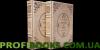 Лев Толстой «Война и мир» (в 2 томах) «Robbat parle»