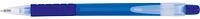 Ручка кулькова автоматична