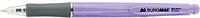 Ручка кулькова автоматична JOBMAX