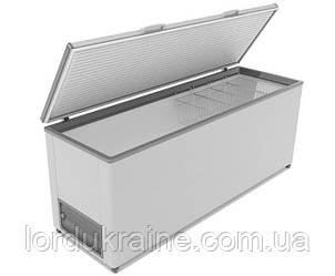 Морозильний лар Frostor F 800 S