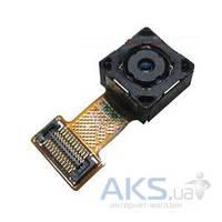 Шлейф для Samsung S5660 Galaxy Gio с фронтальной камерой Original