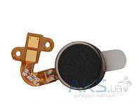 Шлейф для Samsung S7562 Galaxy S Duos с вибромотором Original
