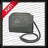 Манжета для автоматических тонометров (22-32 см) к Little Doctor, Microlife, Omron на 1 трубку с кольцом - Фото