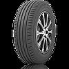 Toyo Proxes CF2 SUV 215/60 R17 96V