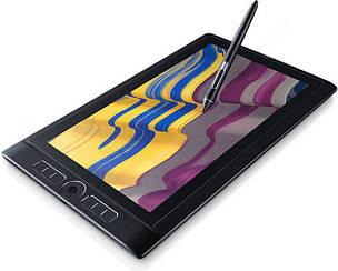 Wacom MobileStudio Pro 13 64 Гб графічний планшет (DTH-W1320T-EU)