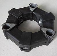 Муфта зчеплення CF-F-016-O0-1360