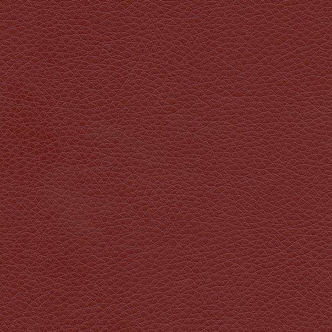Кожзаменитель Атриум Красный