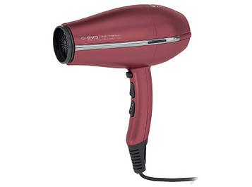 Фен для волосся G-EVO HALOGEN ION