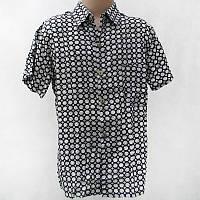 b118b70e4cf Детские и подростковые рубашки в Украине. Сравнить цены
