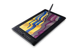 Wacom MobileStudio Pro 13 128 Гб (DTH-W1320L-EU)