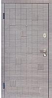 Входные двери в квартиру Каскад