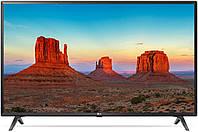 Телевизор LG 49UK6300PLB, фото 1