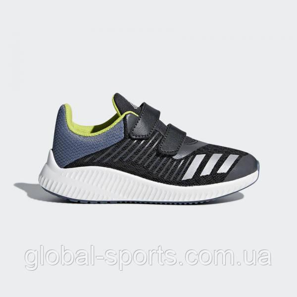 Детские кроссовки Adidas FortaRun CF K(Артикул:CQ0177)