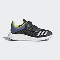Детские кроссовки Adidas FortaRun CF K(Артикул:CQ0177), фото 1