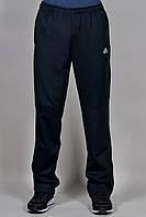 Зимние спортивные брюки Nike черные