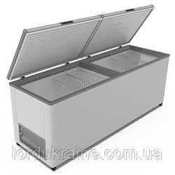 Морозильний лар Frostor F 800 SD