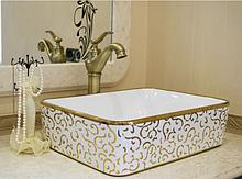 Чаша у ванну кімнату 9-014