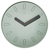 SLIPSTEN Часы, фото 1