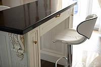Мебель luxury: кухня