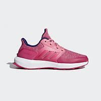 Детские кроссовки Adidas RapidaRun K(Артикул:CQ0148), фото 1