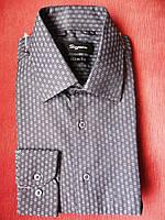 Мужская рубашка SIGMEN