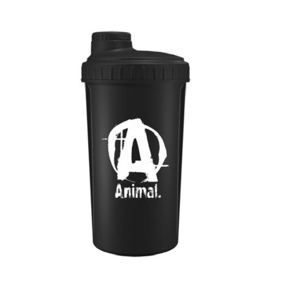 Шейкер ANIMAL Shaker (700 мл.)