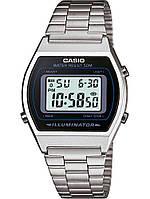Мужские часы классика CASIO B640WD -1VES, фото 1