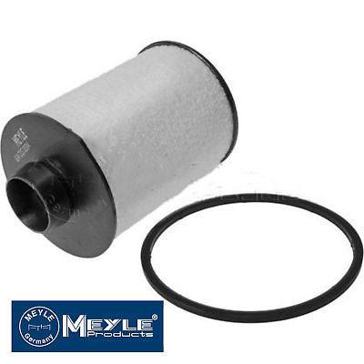 Фільтр паливний Лачетті, MEYLE, 6143230004