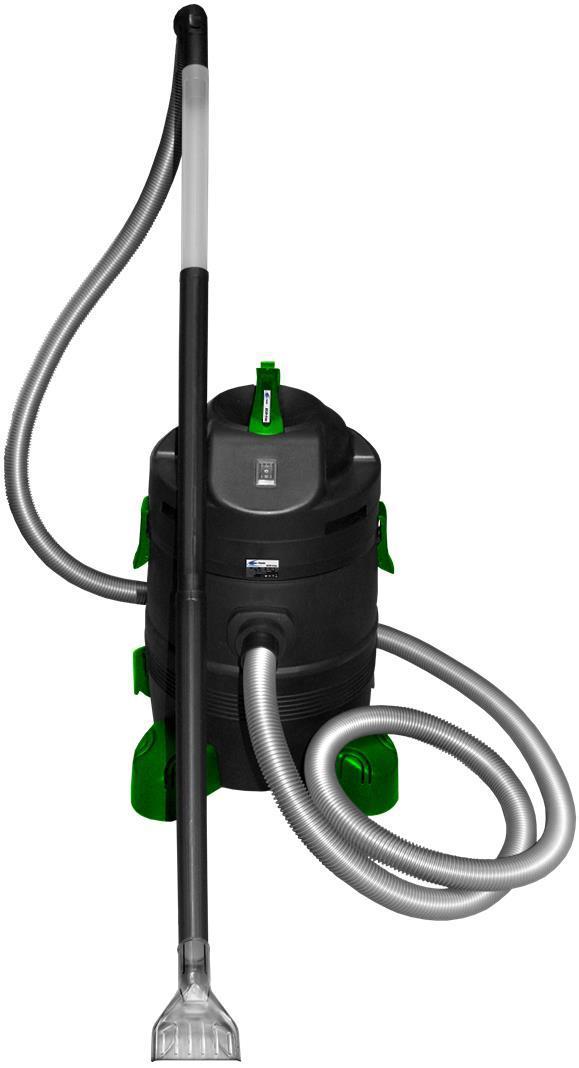 Пылесос для водоема Aqua-Tech ECO-VAC 1400