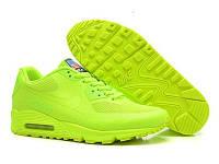 41d7ee59 Nike Air Max 90 Hyperfuse белые в Украине. Сравнить цены, купить ...