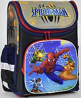 Рюкзак для первоклассника Spider Man