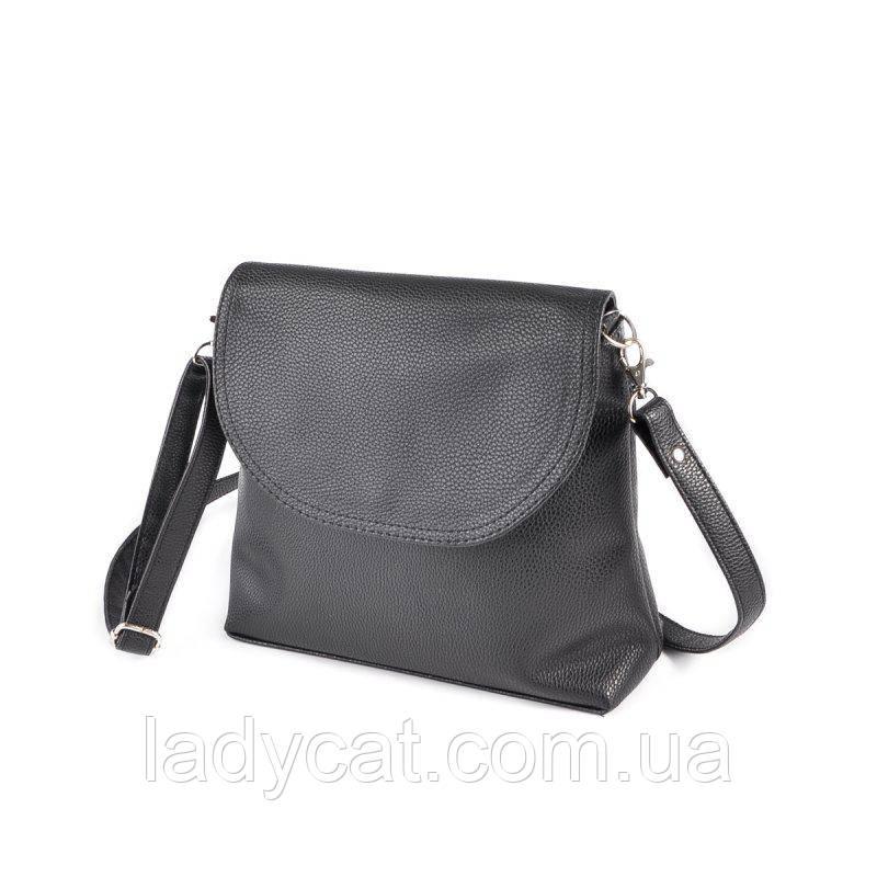 5907a4958607 Женская наплечная сумка М171-47 -