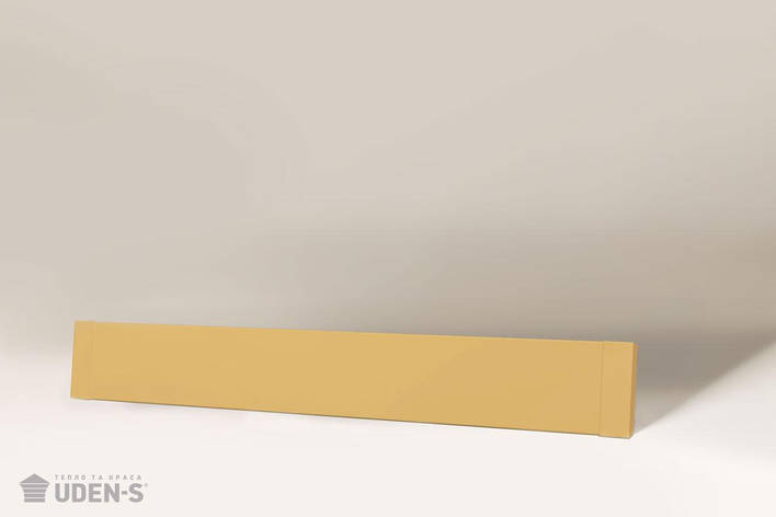Керамический дизайн-обогреватель UDEN-200 С-1002 , фото 2