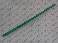 Направляющая пластина Fantini 07928 (7928) аналог