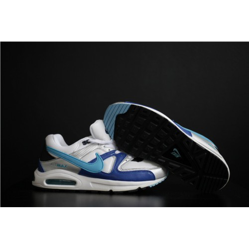 Женские кроссовки для зала Nike Air Max 90 Skyline Command - SKZ004 -  KAIF-SHOP a4e3e5c35a2