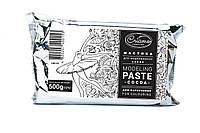 """Мастика для лепки """"Criamo"""",какао (0,5кг)"""