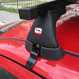 Багажник Amos Koala K-7, фото 3