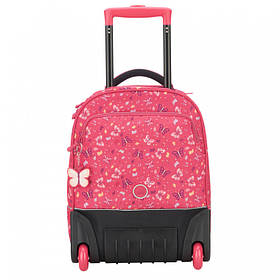 Рюкзаки Delsey Школьные рюкзаки (3393650)