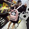 """Городской рюкзак """"Hi, Panda"""", фото 10"""