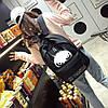 """Городской рюкзак """"Hi, Panda"""", фото 9"""
