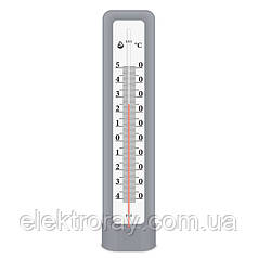 Термометр уличный фасадный ТБН-3-М2 исп.4