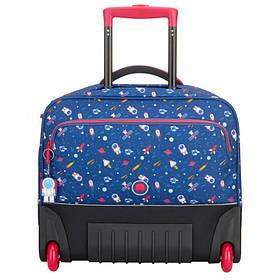 Рюкзаки Delsey Школьные рюкзаки (3393651)