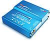 Профессиональное зарядное устройство / разрядник iMAX B6AC V2