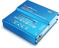Профессиональное зарядное устройство / разрядник iMAX B6AC V2, фото 1