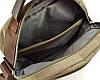 Вместительная мужская сумка Top Power 9128-02, фото 6